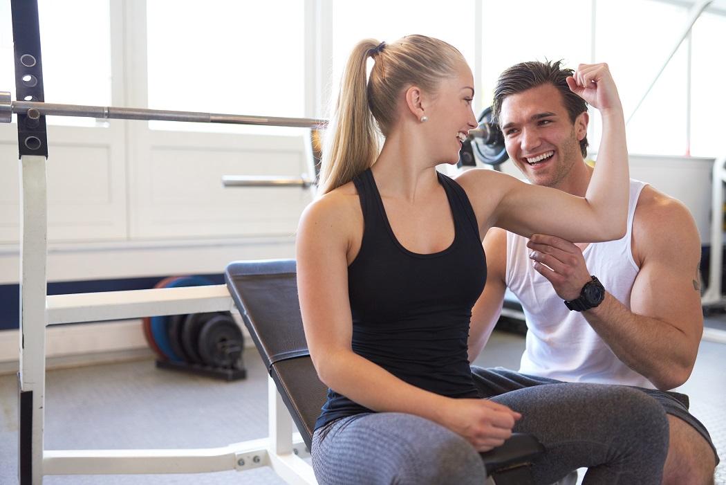 strength-training-bulk-woman